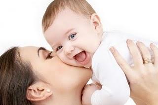 http://4.bp.blogspot.com/_FHSlXUU60qI/TRQLRhD1ncI/AAAAAAAACME/OD5XWFP6sjA/s1600/ibu+dan+bayi+tertawa.jpg