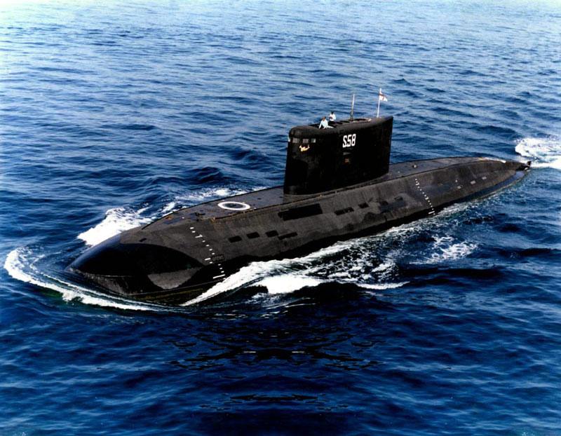 Jenis Jenis Kapal Perang Pasca Perang Dunia Ke Dua Benysalim