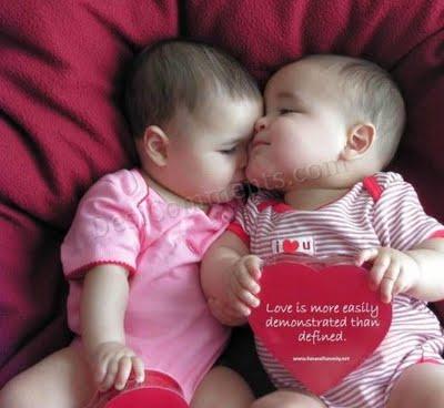 http://3.bp.blogspot.com/_hSneYYteUOw/Swz6ubUrqsI/AAAAAAAAAE8/tFz9saeKF5c/s1600/love-baby.jpg